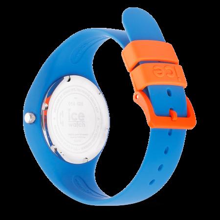 Montre Ica Watch - Ice Ola kids Robot (S)