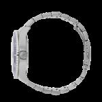 Ice Watch Steel Marine Silver