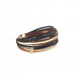 bracelet-multiliens-1.png