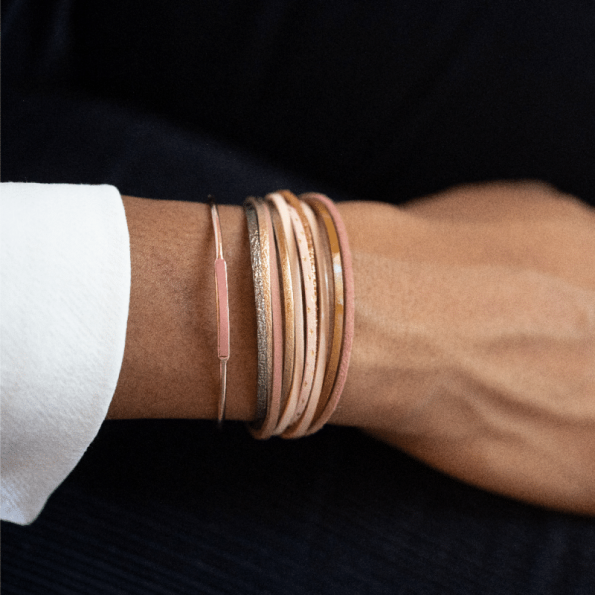 bracelet-multiliens.png