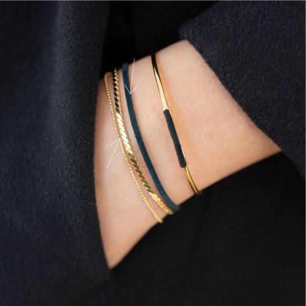 bracelet-victoire.jpg