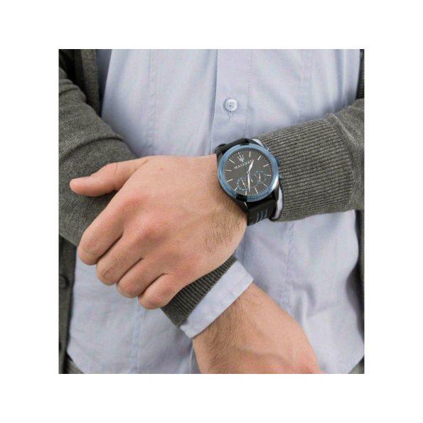 montre-maserati-pour-homme-r8871612006-1.jpg