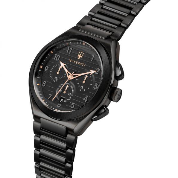 montre-triconic-aut-r8821139002-maserati.jpg
