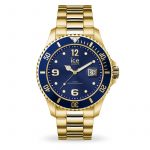 montre-ice-watch-ice-steel-gold-blue-large-016762